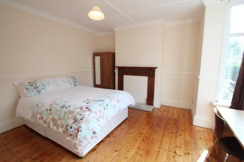 1 bedroom house share to rent - Spencer Street, Heaton, Newcastle upon Tyne, NE6 5DA
