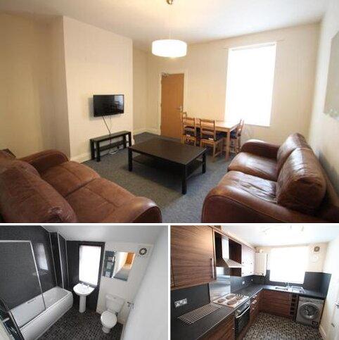 1 bedroom house share to rent - Ninth Avenue, Heaton, Newcastle upon Tyne, Tyne and Wear, NE6 5XX