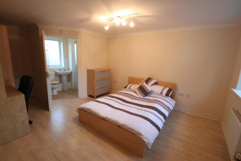 1 bedroom house share to rent - Hartford Court, Heaton, Newcastle upon Tyne, Tyne and Wear, NE6 5BG