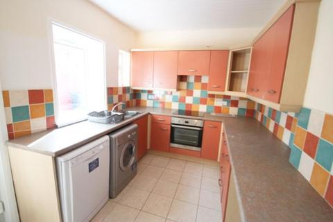 1 bedroom house share to rent - Richardson Street, Heaton, Newcastle upon Tyne, Tyne and Wear, NE6 5DH