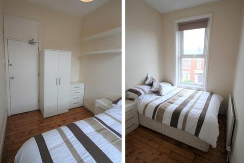 1 bedroom flat share to rent - Simonside Terrace, Heaton, Newcastle upon Tyne, Tyne and Wear, NE6 5DR