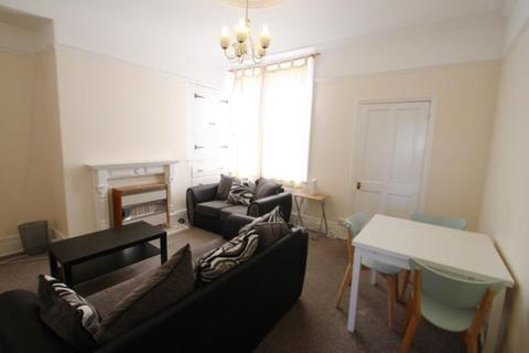 1 bedroom house share to rent - Ravenswood Road, Heaton, Newcastle upon Tyne, Tyne & Wear, NE6 5TX