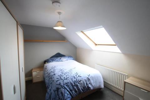 1 bedroom flat share to rent - Sixth Avenue,  Heaton, Newcastle upon Tyne, Tyne and Wear, NE6 5YN