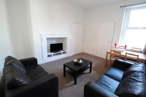 1 bedroom house share to rent - Mundella Terrace, Heaton, Newcastle upon Tyne, NE6 5HX