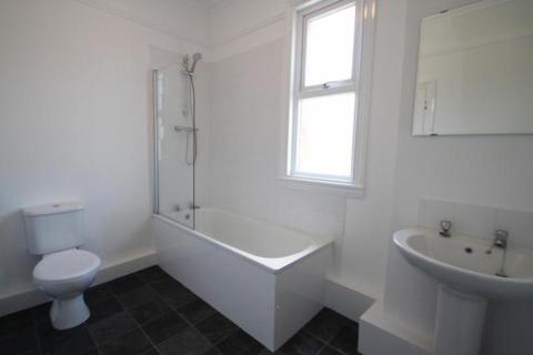 1 bedroom house share to rent - Tenth Avenue, Heaton, Newcastle Upon Tyne, NE6 5XU