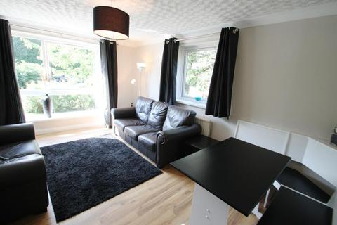 2 bedroom ground floor flat to rent - Mountwood, Greystoke Gardens, Sandyford, Newcastle, NE2 1PY