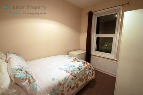 1 bedroom flat share to rent - Fifth Avenue, Heaton, Newcastle upon Tyne, Tyne and Wear, NE6 5YL