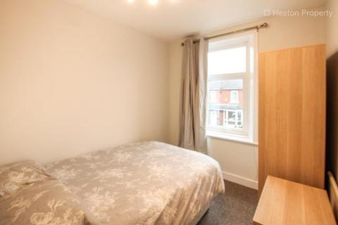1 bedroom in a flat share to rent - Spencer Street, Newcastle upon Tyne, Tyne and Wear, NE6 5BY