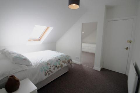 5 bedroom ground floor maisonette to rent - Tosson Terrace, Heaton, Newcastle upon Tyne, NE6 5LY