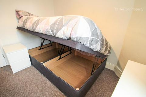 1 bedroom house share to rent - Meldon Terrace, Heaton, Newcastle upon Tyne, Tyne and Wear, NE6 5XP