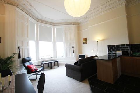 1 bedroom ground floor flat to rent - Beverley Terrace,  Cullercoats, Tyne and Wear, NE30 4NU