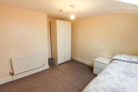 1 bedroom house share to rent - Meldon Terrace, Heaton, Newcastle upon Tyne, Tyne and Wear, NE6 5XQ