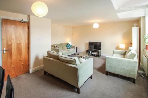 1 bedroom flat share to rent - Sixth Avenue, Heaton, Newcastle, NE6 5YN