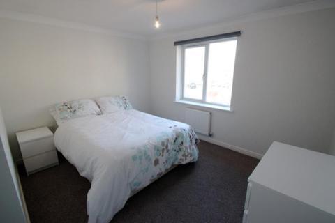 1 bedroom house share to rent - Hartford Court, Heaton, Newcastle upon Tyne, Tyne and Wear, NE6 5BG