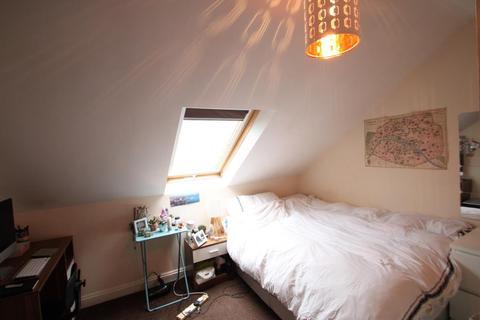 1 bedroom flat share to rent - Helmsley Road, Sandyford, Newcastle upon Tyne, Tyne and Wear, NE2 1RE