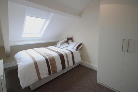1 bedroom in a house share to rent - Cheltenham Terrace,  Heaton, Newcastle Upon Tyne, Tyne & Wear, NE6 5HR