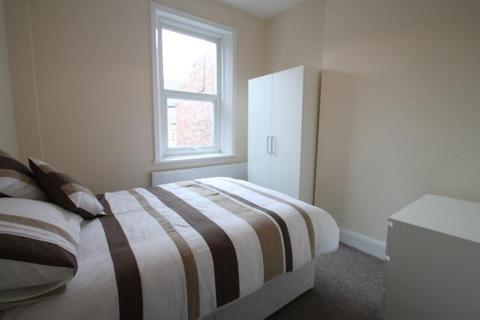 1 bedroom house share to rent - Cheltenham Terrace, Heaton, Newcastle upon Tyne, Tyne and Wear, NE6 5HR