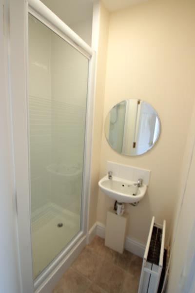 CHT41 Showerroom med