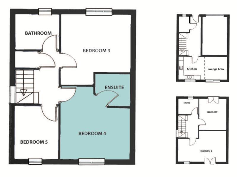 11 HC Floorplan Room med