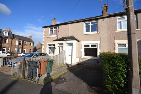 2 bedroom terraced house to rent - Longstone Avenue, Longstone, Edinburgh, EH14
