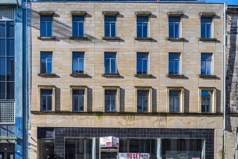 1 bedroom flat for sale - 4/7, 31 Virginia Street, Merchant City, Glasgow, G1 1TE