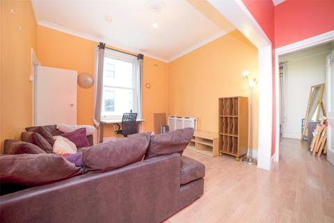 1 bedroom apartment to rent - Milson Road, Brook Green, London, W14