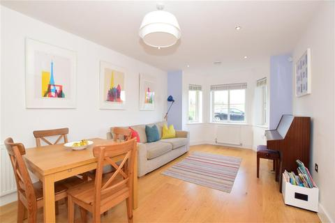 4 bedroom semi-detached house for sale - Buckingham Road, Epping, Essex