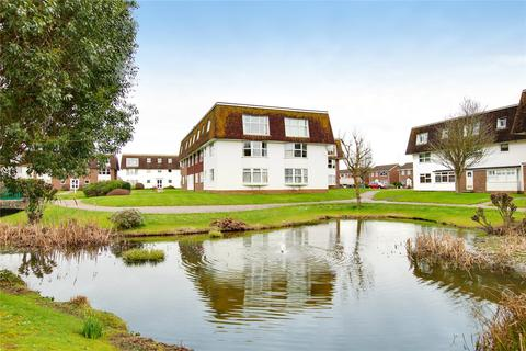 2 bedroom apartment for sale - Westlake Gardens, Worthing, West Sussex, BN13