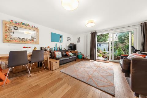 4 bedroom house for sale - Crammond Close, London, W6