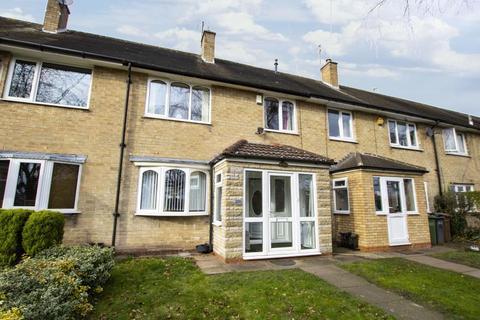3 bedroom terraced house to rent - Fordbridge Road, B37