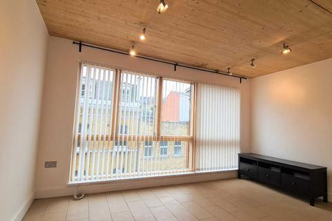 1 bedroom apartment to rent - Waterson Street, London, Shoreditch