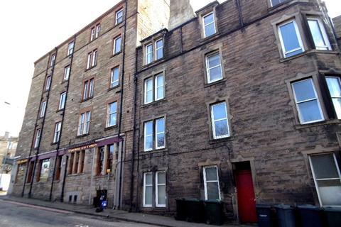 4 bedroom flat to rent - Henderson Terrace, Ardmillan, Edinburgh, EH11