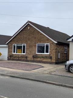 3 bedroom flat to rent - Westbourne Road, Underwood, Nottingham NG16