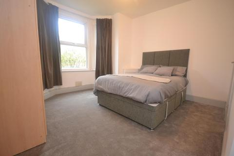 1 bedroom house share to rent - Great Knollys Street, Reading, Berkshire, RG1 7HA