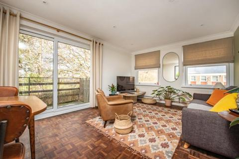 3 bedroom apartment for sale - Park Close, Oxford, Oxfordshire
