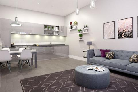 1 bedroom apartment for sale - Middlewood Plaza, Liverpool Street,  M5 4LE