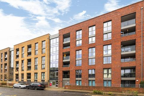 2 bedroom flat for sale - Silwood Street, Bermondsey