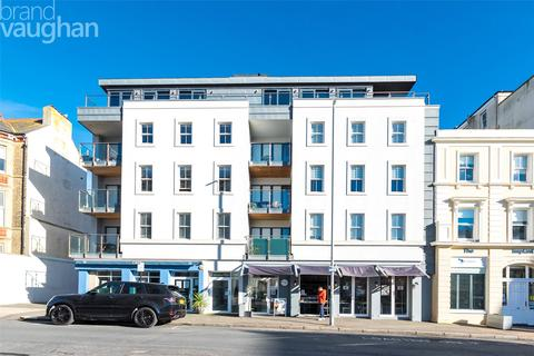 2 bedroom apartment for sale - Palmeira Plaza, Holland Road, Hove, BN3
