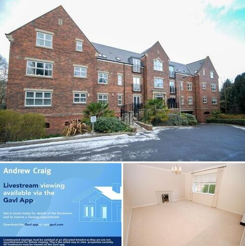 2 bedroom apartment for sale - Orchard House, Ashbrooke