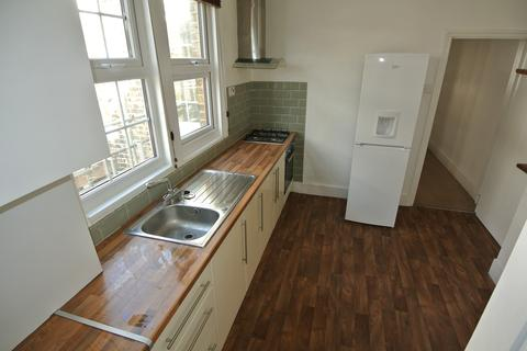 1 bedroom flat to rent - Chester Court, Camberwell SE5