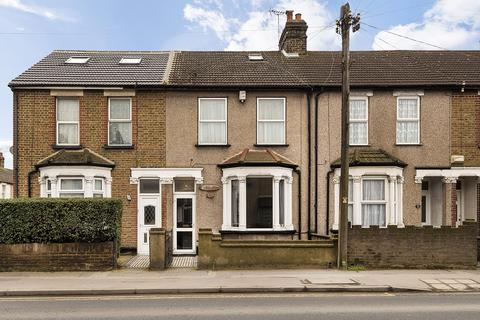 3 bedroom terraced house for sale - Manor Road, Erith, Kent, DA8