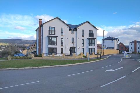 2 bedroom flat to rent - Barley Road, Cheltenham