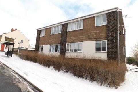1 bedroom flat for sale - AUCKLAND TERRACE, SHILDON, BISHOP AUCKLAND