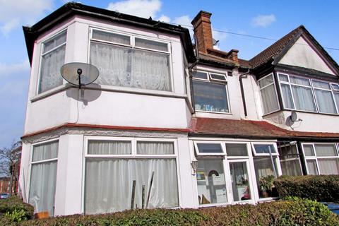 4 bedroom end of terrace house for sale - Locket Road, Harrow Wealdstone, MIddlesex HA3