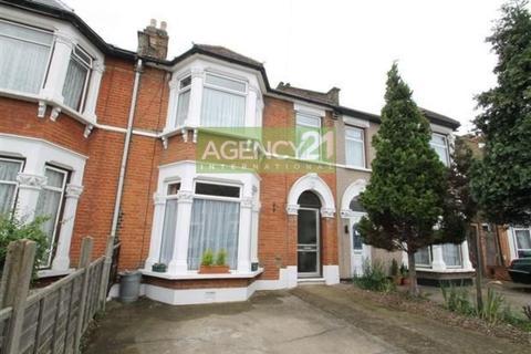 3 bedroom house for sale - Kingswood Road, Seven Kings, IG3