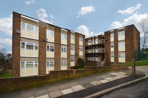2 bedroom flat for sale - Brent Road London SE18