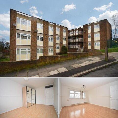 2 bedroom flat for sale - Brent Road London SE18