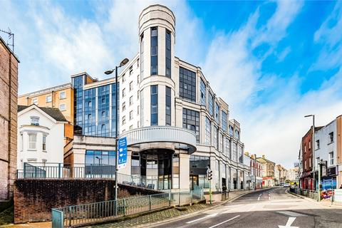 2 bedroom flat for sale - 124 Commercial Road, Bournemouth, Dorset