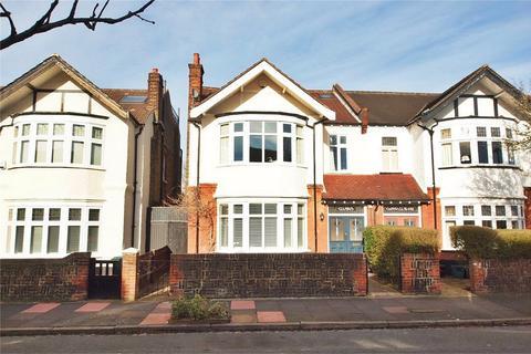 5 bedroom semi-detached house for sale - Cromwell Road, Beckenham, Kent