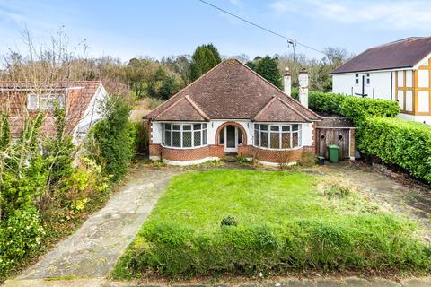 3 bedroom bungalow for sale - Julian Road Orpington BR6